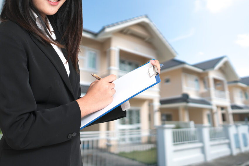 Finding the right home for your needs requires knowing what can hinder your progress. Here are common house hunting errors and how to avoid them.