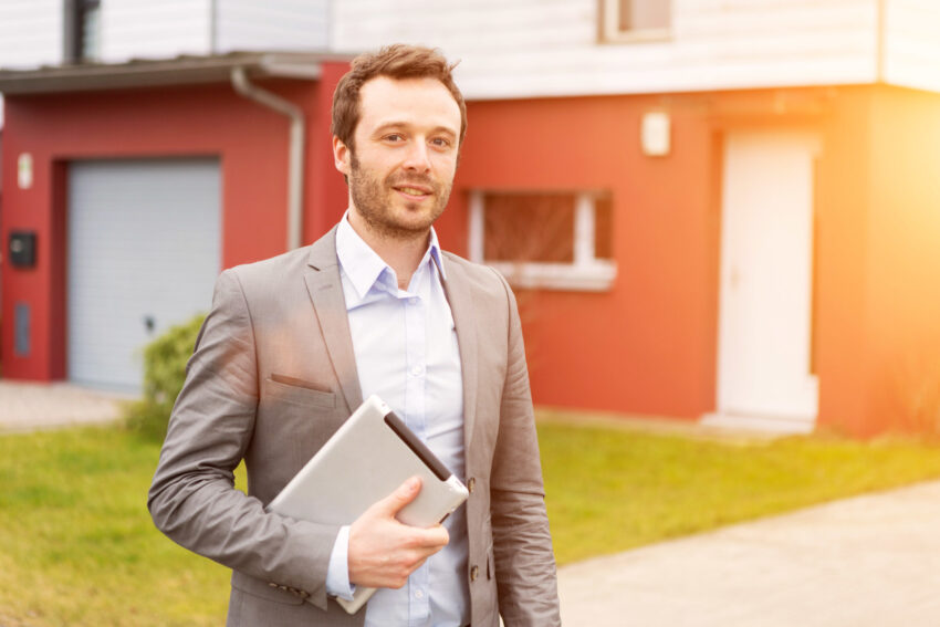 If you're looking to sell your house, it's important to find the right realtor for your needs. Click here to learn more.